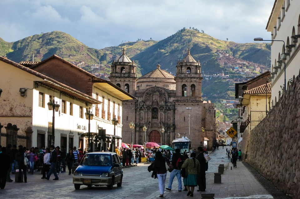 News Cusco Peru1