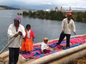SAI_Peru Volunteer Work (21)